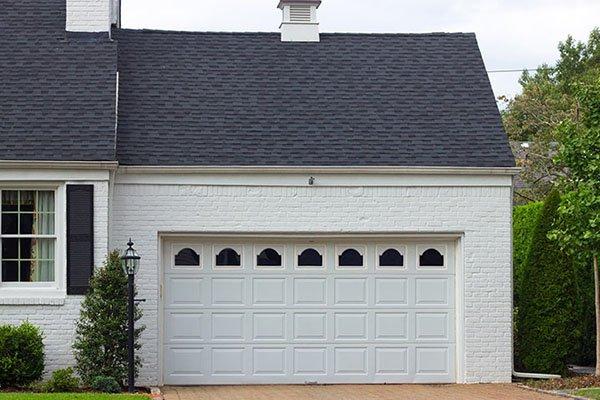 657 221 9160 Images Of Orange County Garage And Gates