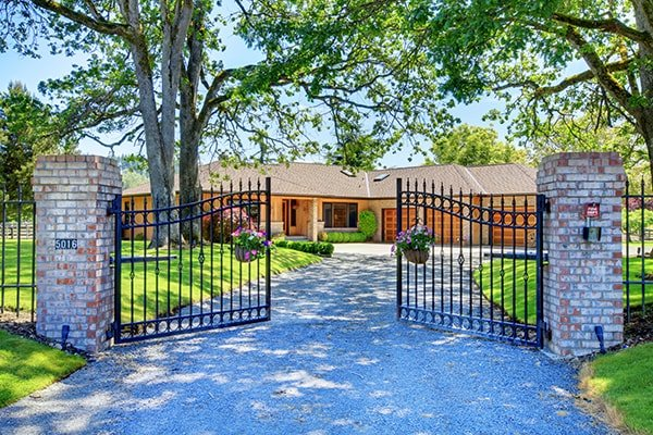657 221 9160 Images Of Orange County Garage And Gates